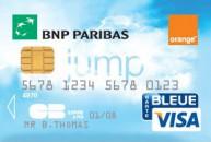 les garanties d 39 assurance et d 39 assistance des cartes bancaires carte bleue gratuite. Black Bedroom Furniture Sets. Home Design Ideas